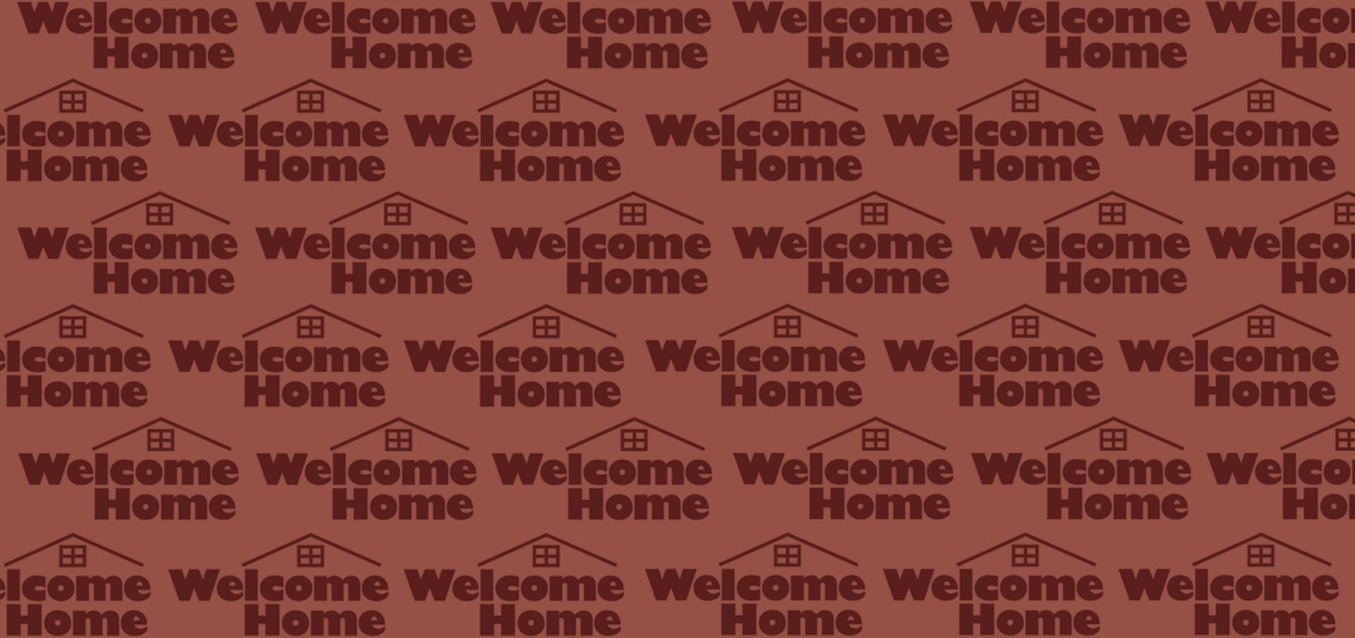 Background - Welcome Home Funds